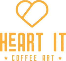 Artă-n Cafea